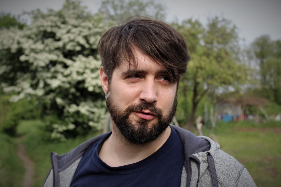 IMG_2516 bearb